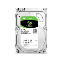 SEAGATE ST2000DM006 Reviews