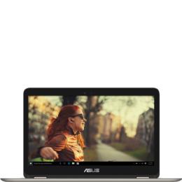 Asus ZenBook Flip UX360CA Reviews