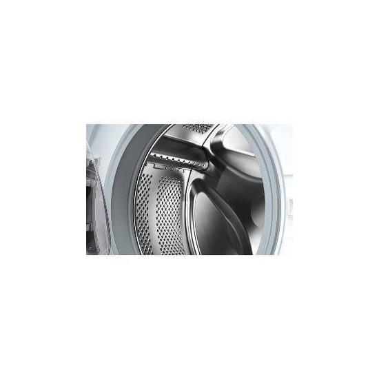 Bosch Serie 4 WAN24100GB Washing Machine