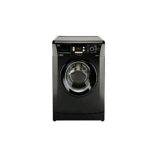 Beko WMB714422B Washing Machine