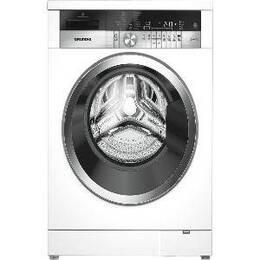 Grundig GWN49460CW Washing Machine Reviews
