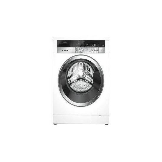 Grundig GWN49460CW Washing Machine