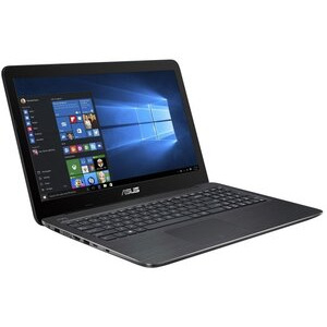 Photo of Asus X555YA Laptop