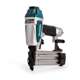 Makita AF505N Brad Nailer 2 Inch 18 Gauge Reviews