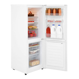 Fridgemaster MC50165 Reviews