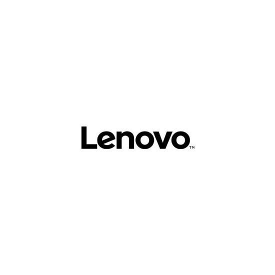 Lenovo Yoga 500-15IBD Core i7-5500U 8GB 256GB SSD 15.6 Inch Nvidia GeForce GT940M 2GB Windows 10 Laptop