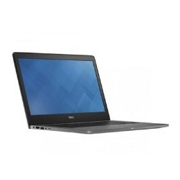 Dell 7310 Core i3-5005U 2GHz 4GB 16GB SSD 13.3 Inch Chrome OS Chromebook Laptop