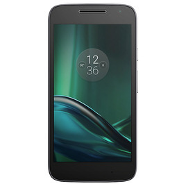Motorola Moto G4 Play Reviews
