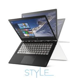 Lenovo Yoga 900S Reviews