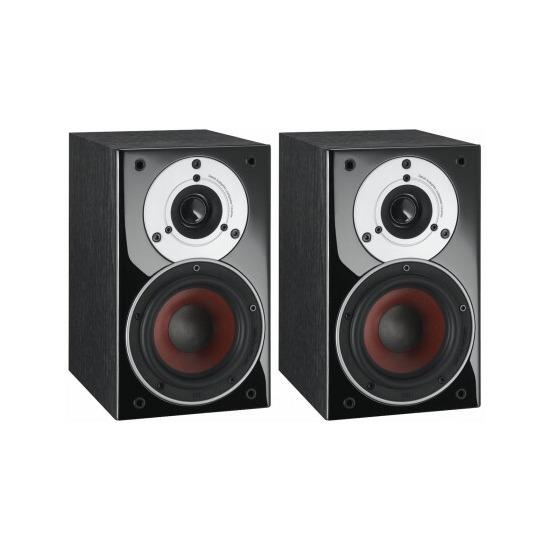 Dali Zensor Pico Speakers Light