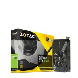Zotac ZT-P10610A-10L Reviews