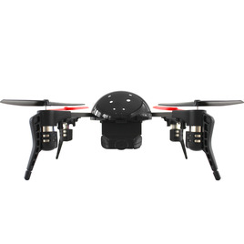 Extreme Fliers Micro Drone 3.0 Reviews
