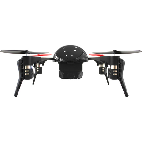 Extreme Fliers Micro Drone 3.0