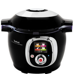 Tefal Cook4Me Reviews