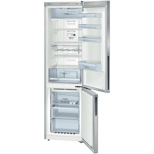 Photo of Bosch KGN39VL31 Fridge Freezer