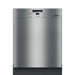Miele G4940BKWH Reviews