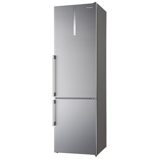 Panasonic NRBN34EX1B 334litre Fridge Freezer Frost Free LED Class A+++ S/St