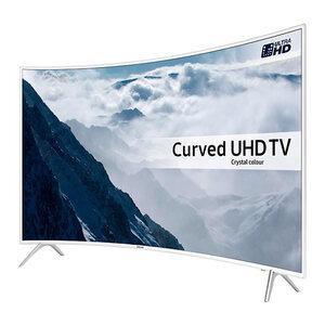 Photo of Samsung UE43KU6510 Television