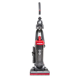 Hoover WR71WR02 WHIRLWIND PETS 750Watts Upright Vacuum Cleaner BAGLESS Turbo Brush Reviews