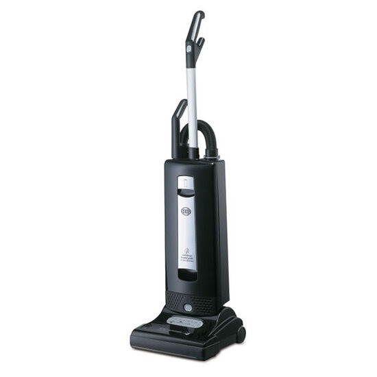 Sebo X4 PET ECO BOOST 90501GB 1100Watts Upright Vacuum Cleaner Bagged 5.3litres