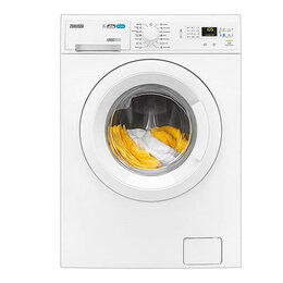 Zanussi ZWD71460NW Reviews