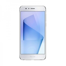Huawei Honor 8 Reviews