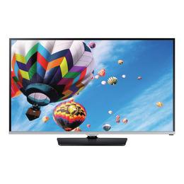 Samsung UE22K5000 Reviews