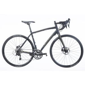 Photo of Fuji Sportif 1.1D Bicycle