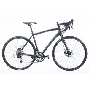 Photo of Fuji Sportif 1.1D Bicycle