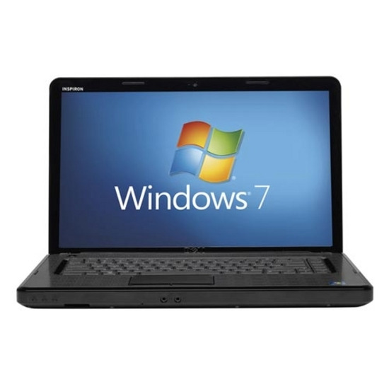 Dell Inspiron M5030 Refurbished