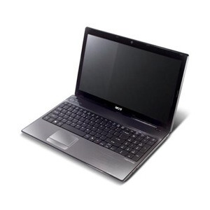 Photo of Acer Aspire 5551-322G25MN Laptop