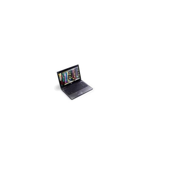 Acer Aspire 4551-P322G25Mn