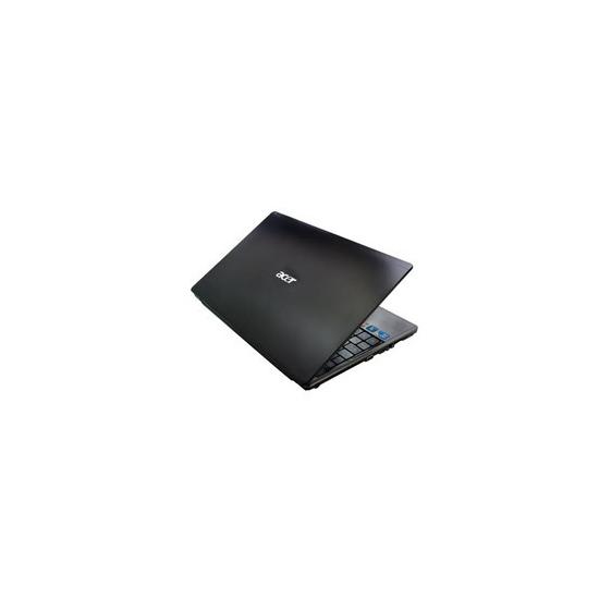 Acer Aspire Timeline X 3820TZ-613G32n