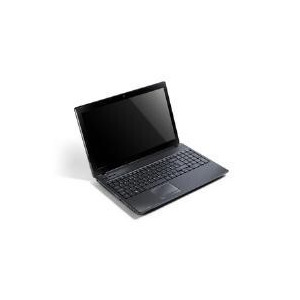 Photo of Acer Aspire 5552-833G32MN Laptop