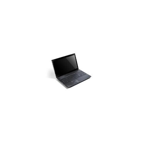 Acer Aspire 5552-833G32Mn