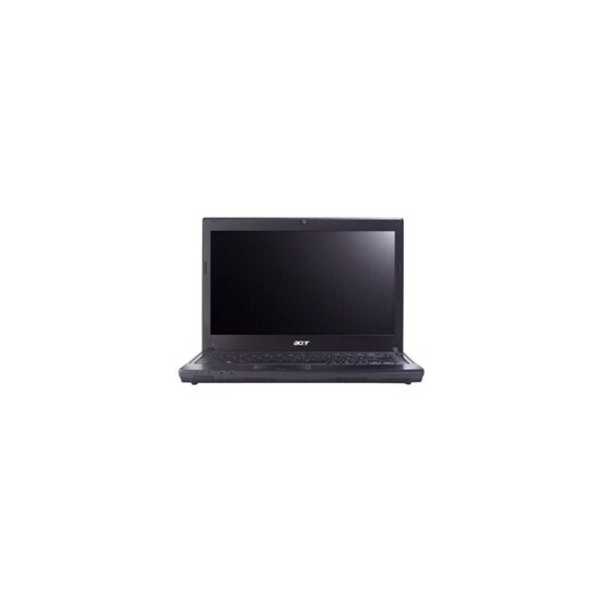Acer Travelmate Timeline 8372T-373G32Mn