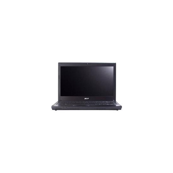 Acer Travelmate Timeline 8372T-373G32Mn