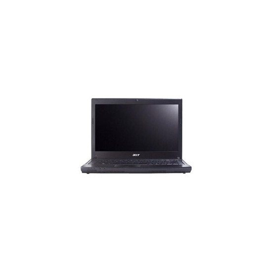 Acer TravelMate Timeline 8372T-373G32Mnkk