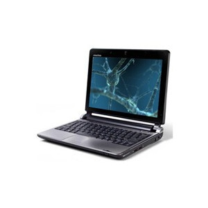 Photo of GRADE A2 - EMachine 250 Laptop