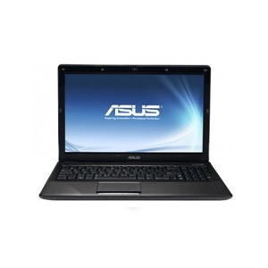 Photo of Asus K52F-EX962V Laptop