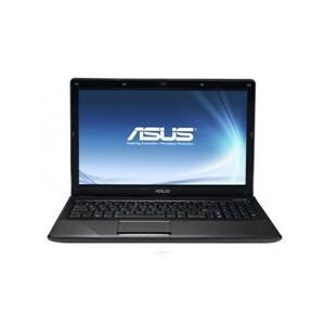 Photo of Asus K52F-EX963V Laptop