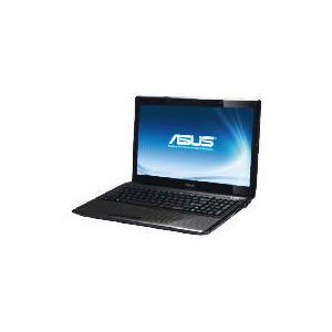 Photo of Asus K52F-EX749V Laptop