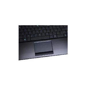 Photo of Asus N53SV-SX138V Laptop