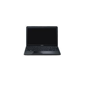 Photo of Toshiba Satellite Pro L650-1QH Laptop