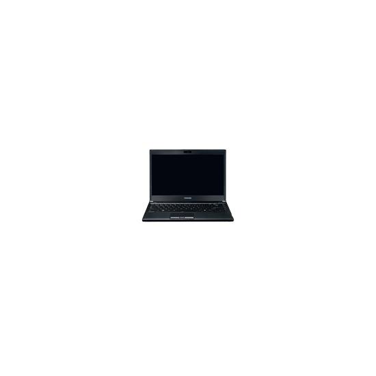 Toshiba Portege R700-1F5