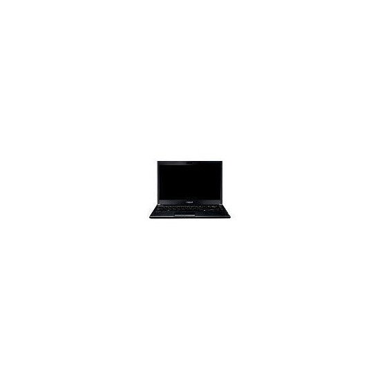 Toshiba Satellite R630-14R