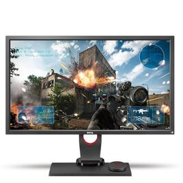 ZOWIE 9H.LEVLB.QBE Reviews