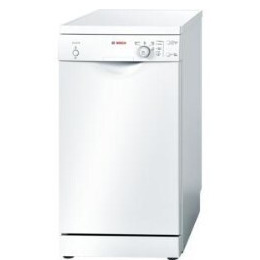 Bosch SPS40E32GB Reviews