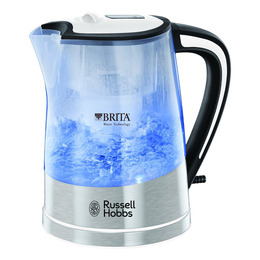 Russell Hobbs 22851 Kettles Reviews