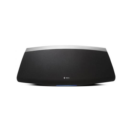 Denon HEOS 7 HS2 Multi Room Wireless Speaker